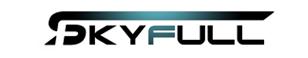 SKYFULL - международные грузоперевозки, доставка грузов из Китая, Европы, США